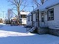 Church St. 0003 (3183198222).jpg