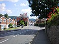 Church Stretton, Shropshire - panoramio.jpg