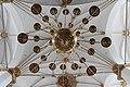 Church ceiling In Copenhagen.jpg