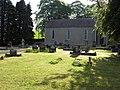 Church of Ireland, Sallaghy - geograph.org.uk - 1876846.jpg