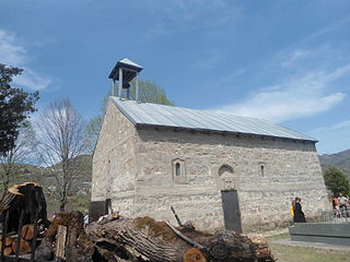 Church of Nebodziri.JPG