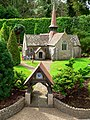 Church of St Blasius, Shanklin - geograph.org.uk - 1432162.jpg
