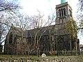 Church of St John of Jerusalem, Hackney - geograph.org.uk - 91197.jpg