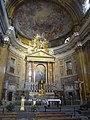 Church of the Gesu Altar (5986626359).jpg