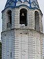 Church of the Protection of the Theotokos, Timiryazevo (Ivanovo oblast)3.jpg