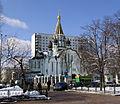 Church of the Resurrection of Christ in Sokolniki 06.jpg