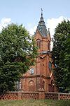 Ciachcin kościół pw św Stanisława BM.jpg