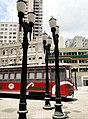 Cidade de Curitiba - Brazil by Augusto Janiski Junior - Flickr - AUGUSTO JANISKI JUNIOR (10).jpg
