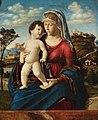 Cima da Conegliano - Madonna and Child in a Landscape - without frame.jpg
