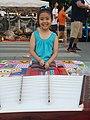 Cimbalom girl, Chiang Rai - 2017-06-24 (002).jpg