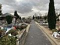 Cimetière Bry Marne 8.jpg