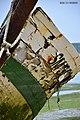 Cimetière de bateau du Tanet au Minihic sur Rance.jpg