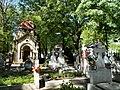 Cimitirul Bellu 12.jpg