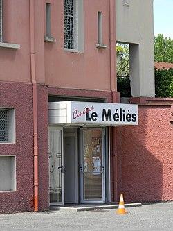Cinéma le Méliès Caluire.JPG