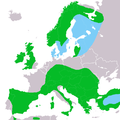 Cinclus-cinclus-Europe.png