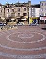 Circles Morecambe.JPG