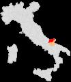 Circondario di San Severo.png