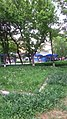 Circular Park Yerevan 04.jpg