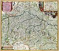 Circulus Bavaricus-1688.jpg