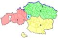 Circunscripciones electorales de Bizkaia.png