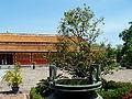 Citadel Hue 2098207706 25b0fa170e o.jpg