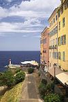Citadelle Bastia.jpg
