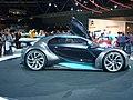 Citroën Survolt Concept (14664659165).jpg