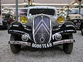 Citroen Traction 7A 1934 06.JPG