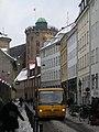 CityCirkel in Krystalgade.JPG