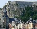 City of Dinant, Ardennes - Flickr - e³°°°.jpg