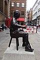 City of London, London, UK - panoramio (64).jpg