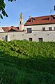 City wall Herzogenburg 07 - moat.jpg