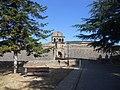 Ciudadela de Jaca - panoramio.jpg