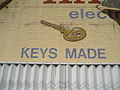 ClaiborneKeysMadeNOLA2010.JPG