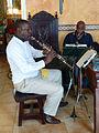 Clarinettistes à La Havane.jpg