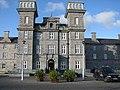 Clarion Hotel, Sligo - geograph.org.uk - 1633107.jpg