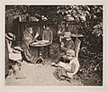 Class in a Dame School (2781207528).jpg