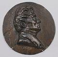 Claude-Antoine-Gabriel, duc de Choiseul-Stainville (1762–1838) MET LC-2016 712 1.jpg