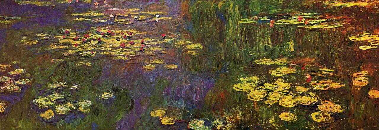 FileClaude Monet 038