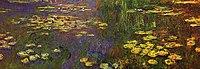 Claude Monet 038.jpg