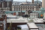 Clayton Square from Heathfield Street 2.jpg