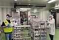 Cleaning Behind the Scenes (49891829471).jpg