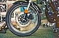 Cleveland CycleWerks Misfit 3.jpg