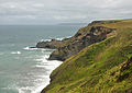 Cliffs above Cleave Strand.jpg