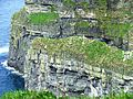 Cliffs of Moher, 2010.JPG