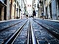 Climbing (Lisboa) (15180541798).jpg
