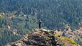 Climbing Pilot Rock (15878854222).jpg