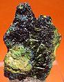 Clinoclase-Olivenite-119381.jpg