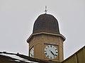 Clock Tower Office Park Clock - panoramio (1).jpg