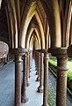 Cloistered columns (26162408136).jpg